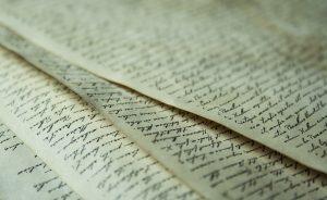 Punto rojo libros – La ideal referencia en la autopublicación