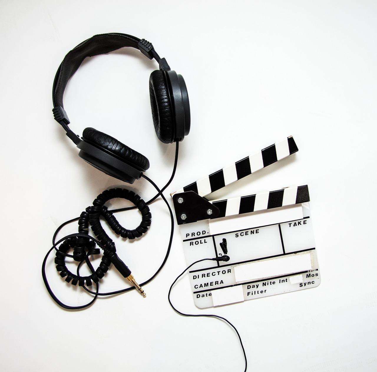 Convertidor de vídeo. Es importante tener uno